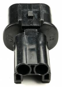Connector Experts - Normal Order - Hood Latch Sensor - Image 4