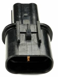 Connector Experts - Normal Order - Hood Latch Sensor - Image 2