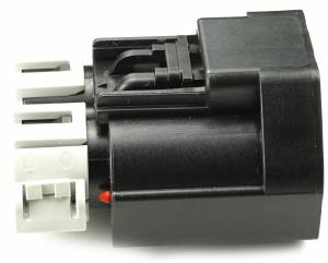 Connector Experts - Normal Order - Adaptive Steering Module - Image 3