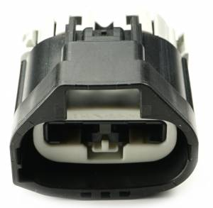 Connector Experts - Normal Order - Adaptive Steering Module - Image 2