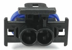 Connector Experts - Normal Order - Fog Light - Image 8