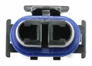 Connector Experts - Normal Order - Fog Light - Image 9