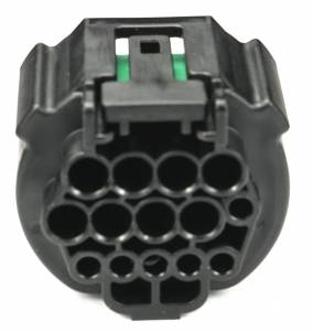 Connector Experts - special Order 200 - Inline - To Front Harness - Image 4