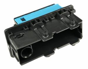 Misc Connectors - 25 & Up - Connector Experts - Special Order 100 - Front Door