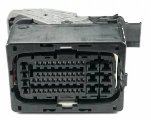 Connector Experts - special Order 200 - CET5204 - Image 2