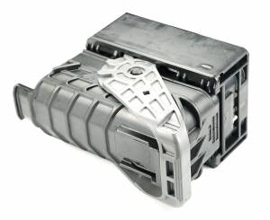 Connector Experts - special Order 200 - CET5204 - Image 3