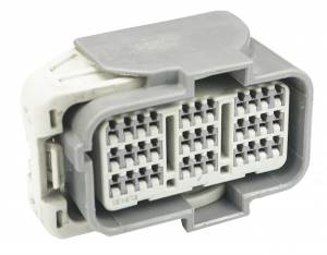 Connectors - 25 & Up - Connector Experts - Special Order 100 - CET3300