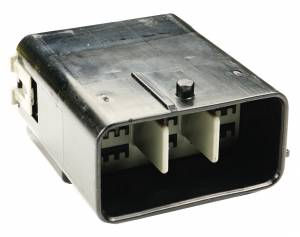 Connectors - 25 & Up - Connector Experts - Special Order 100 - CET3301M
