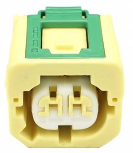 Connector Experts - Special Order 100 - CE2684GR - Image 2