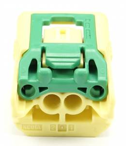 Connector Experts - Special Order 100 - CE2684GR - Image 4