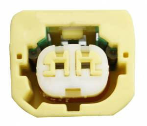 Connector Experts - Special Order 100 - CE2684GR - Image 5