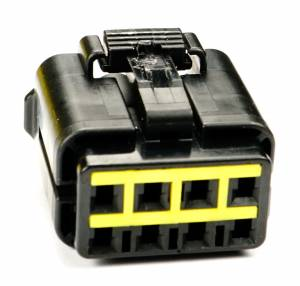 Connector Experts - Special Order 100 - CE8197