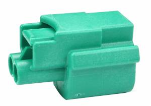 Connector Experts - Normal Order - CE2244B - Image 3