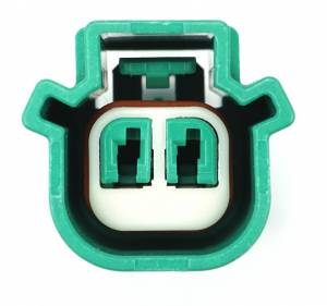 Connector Experts - Normal Order - CE2244B - Image 5