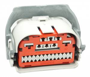 Connectors - 25 & Up - Connector Experts - Special Order 100 - CET3412