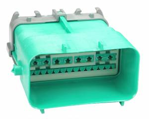 Connectors - 25 & Up - Connector Experts - Special Order 100 - CET3413M