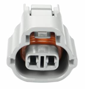 Connector Experts - Normal Order - CE2055BF - Image 2