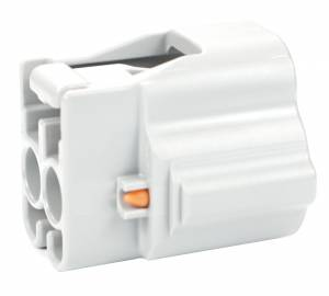 Connector Experts - Normal Order - CE2055BF - Image 3