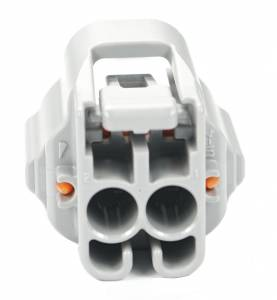 Connector Experts - Normal Order - CE2055BF - Image 4