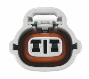 Connector Experts - Normal Order - CE2055BF - Image 5