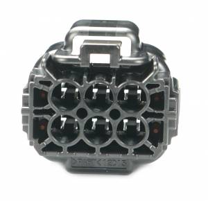 Connector Experts - Normal Order - CE6002BF - Image 4