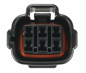 Connector Experts - Normal Order - CE6002BF - Image 5