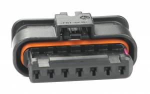 Connectors - 7 Cavities - Connector Experts - Normal Order - CE7045