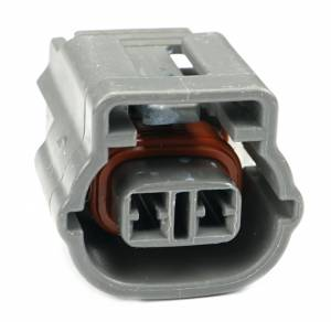 Connector Experts - Special Order 100 - CE2804