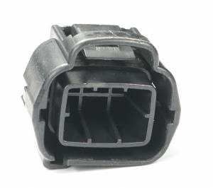 Connector Experts - Special Order 100 - CE6278