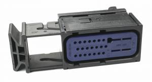Connectors - 25 & Up - Connector Experts - Special Order 100 - CET2508