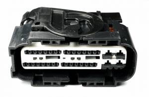 Connector Experts - Special Order 100 - CET3209 - Image 3