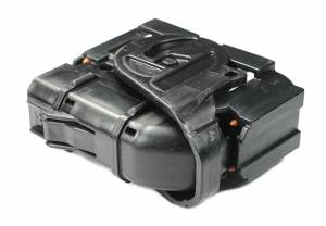 Connector Experts - Special Order 100 - CET3209 - Image 2