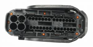 Connector Experts - Special Order 100 - CET3209 - Image 4