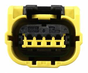 Connector Experts - Normal Order - Curtain Air Bag - Image 5