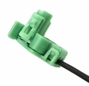 Connector Experts - Special Order 100 - CE2670GN - Image 3