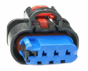 Connector Experts - Special Order 100 - CE4347