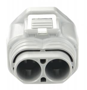 Connector Experts - Normal Order - Air Injection Control Driver - Image 4