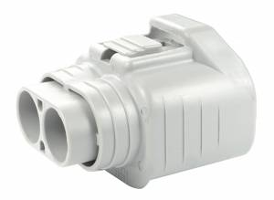 Connector Experts - Normal Order - CE2232F - Image 3