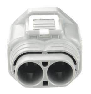 Connector Experts - Normal Order - Cooling Fan ECU - Image 4