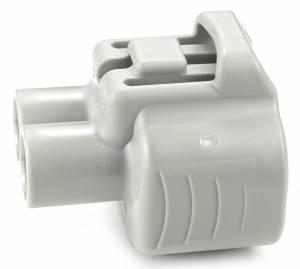 Connector Experts - Normal Order - Headlight Cleaner Washer Pump - Image 3