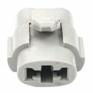 Connector Experts - Normal Order - CE2568B - Image 2