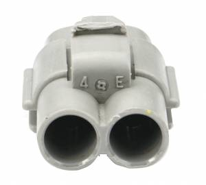 Connector Experts - Normal Order - CE2568B - Image 4