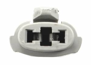 Connector Experts - Normal Order - CE2568B - Image 5