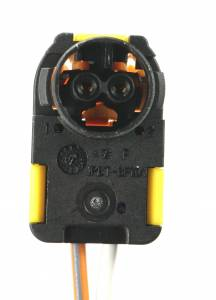 Connector Experts - Normal Order - CE2760BL - Image 5