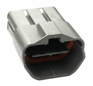 Connectors - 5 Cavities - Connector Experts - Normal Order - CE5042M