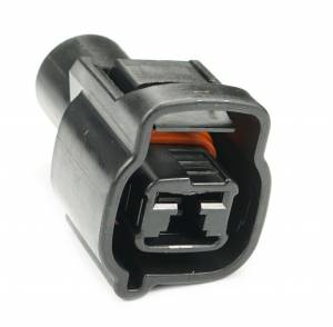 Connector Experts - Normal Order - CE1017BF - Image 2