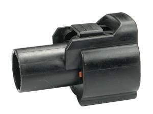 Connector Experts - Normal Order - CE1017BF - Image 4
