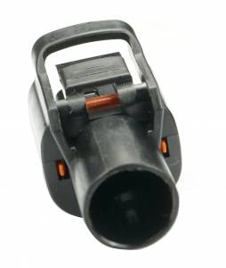 Connector Experts - Normal Order - CE1017BF - Image 3