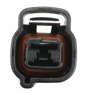 Connector Experts - Normal Order - CE1017BF - Image 5