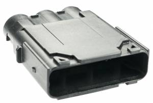 Connector Experts - Special Order 100 - CE3281M